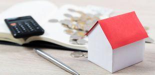 Post de La banca pasa a la acción: hipotecas más caras tras los últimos reveses judiciales