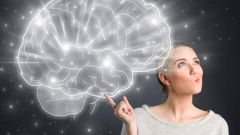 8 cosas que demuestran que eres más inteligente que la media