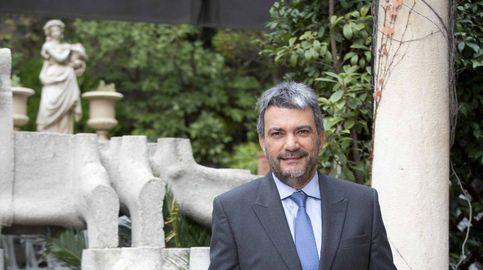 Golazo de uno de los jeques del Málaga: se queda con el tesoro hotelero de Marsans