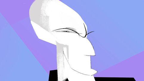 Zidane y los Illuminati