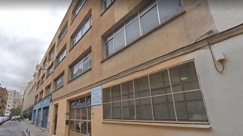 Dazia se refuerza en el barrio más rentable de Madrid: transformará una nave en pisos