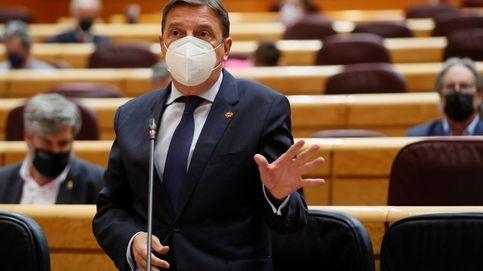 Planas carga contra Garzón por la carne: Los políticos no tenemos que crear problemas