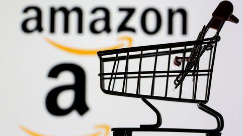 El plan de Amazon para quedarse con todo: abrir tiendas físicas y grandes almacenes