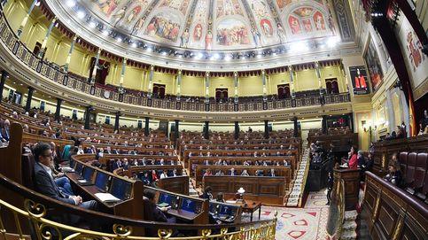 S&P alerta del peligro para la economía española de un Gobierno débil de coalición