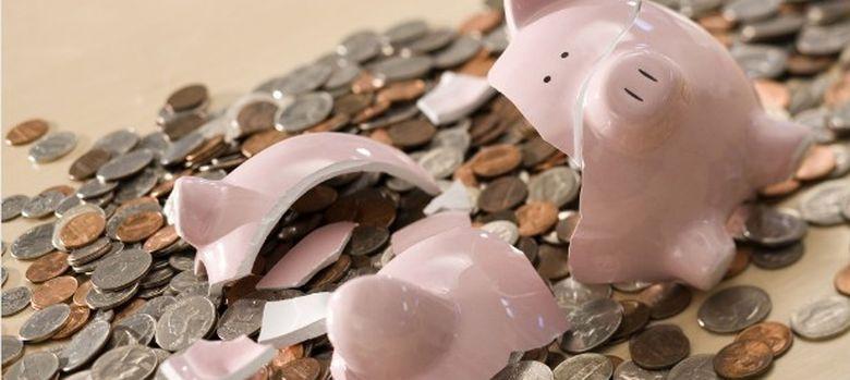 Foto: Una docena de entidades pasa la tijera a sus depósitos tras la rebaja de los tipos del BCE