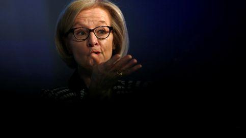 El BCE hace inspecciones 'light' a la banca para evitar nuevos sustos