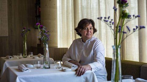 La receta de mazamorra de Celia Jiménez, la madre del salmorejo cordobés