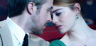 Post de Los 10 mejores besos de la historia del cine
