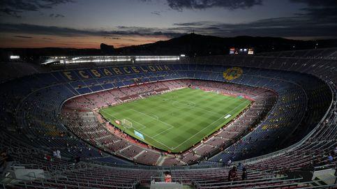 Cinco obligaciones de los equipos de la Liga por culpa de la televisión