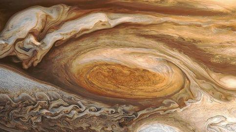 El mejor momento del año para observar Júpiter: cómo verlo este fin de semana
