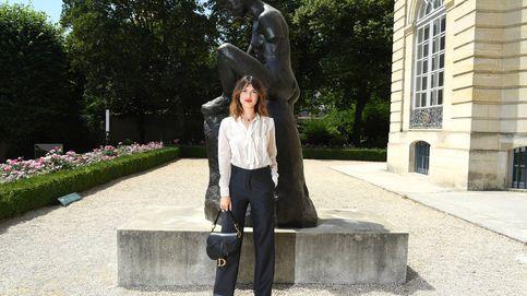 Por qué la marca de Jeanne Damas enamora a Tamara Falcó y a Sienna Miller