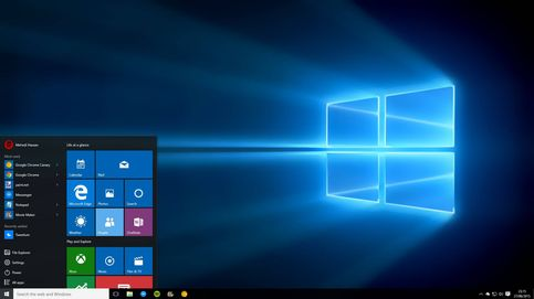 Windows 10 tendrá una versión 'light' para competir con Google: así funcionará