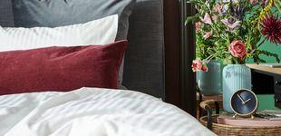 Post de Ropa de cama, cómo elegir el edredón perfecto en Ikea para descansar con frío