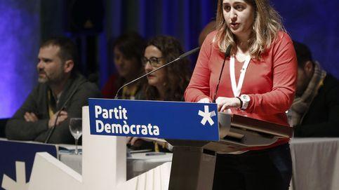 El PDeCAT critica el bloqueo de la CUP y llama a negociar para evitar elecciones