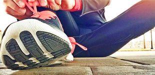 Post de ¿Por qué es importante usar plantillas para fortalecer los pies del 'runner'?