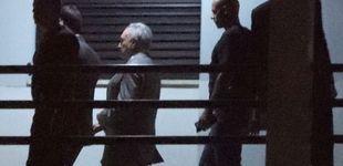 Post de Un juez concede libertad al expresidente de Brasil Michel Temer