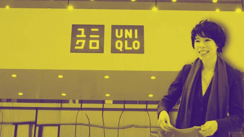 Uniqlo, el flanco débil de Inditex y los hermanos lusos del Santander y BBVA