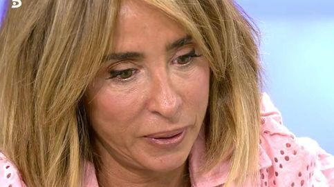 Jorge Javier destroza a Patiño al indagar en su postura frente al cáncer de Mila