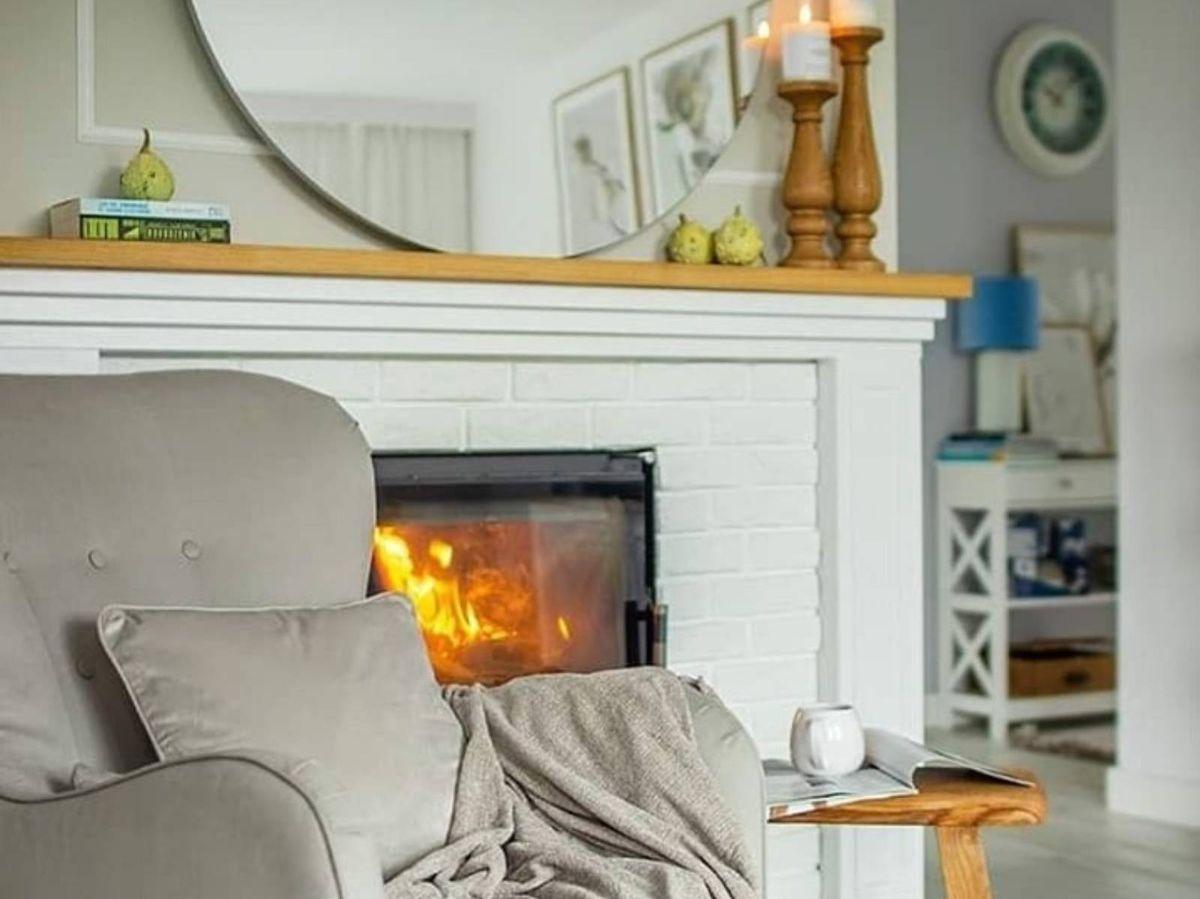 Foto: Ideas muy asequibles para un hogar. (Instagram @primark.home)