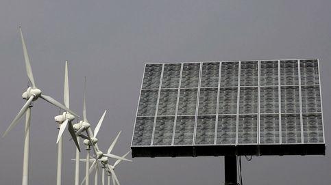 ¿Pinchazo de las renovables? Los bufetes prevén que la actividad se mantenga en 2021