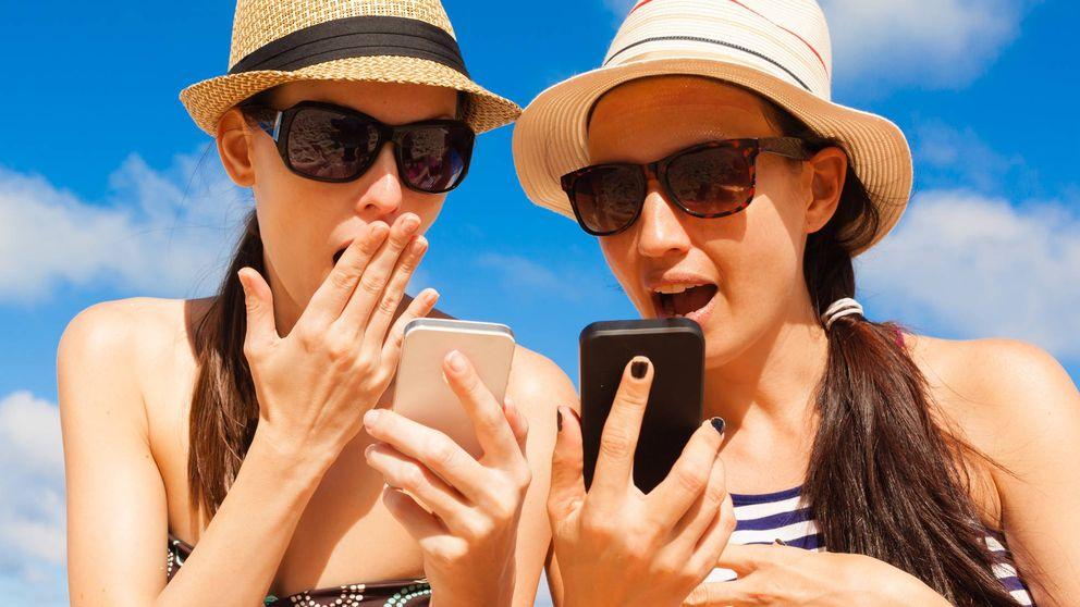 Número erróneo: las mayores meteduras de pata en Whatsapp