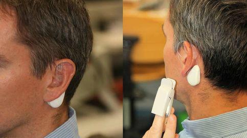 Estimular con electrodos el nervio vago para luchar contra el dolor crónico
