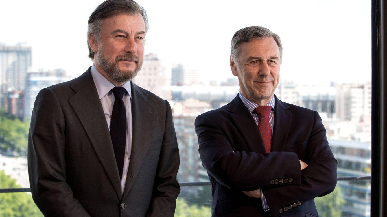 Savills-Aguirre Newman: Hay 100.000 M de fondos que quieren invertir en España
