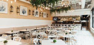 Post de Restaurantes cuyos dueños son famosos y no lo sabías