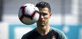 Post de Cristiano Ronaldo pierde el juicio contra 'Der Spiegel', su gran bestia negra fuera del fútbol