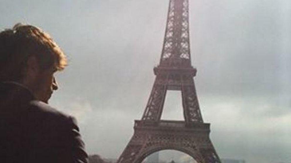 De Sara Carbonero a Madonna, los famosos nacionales e internacionales se vuelcan con los atentados de París