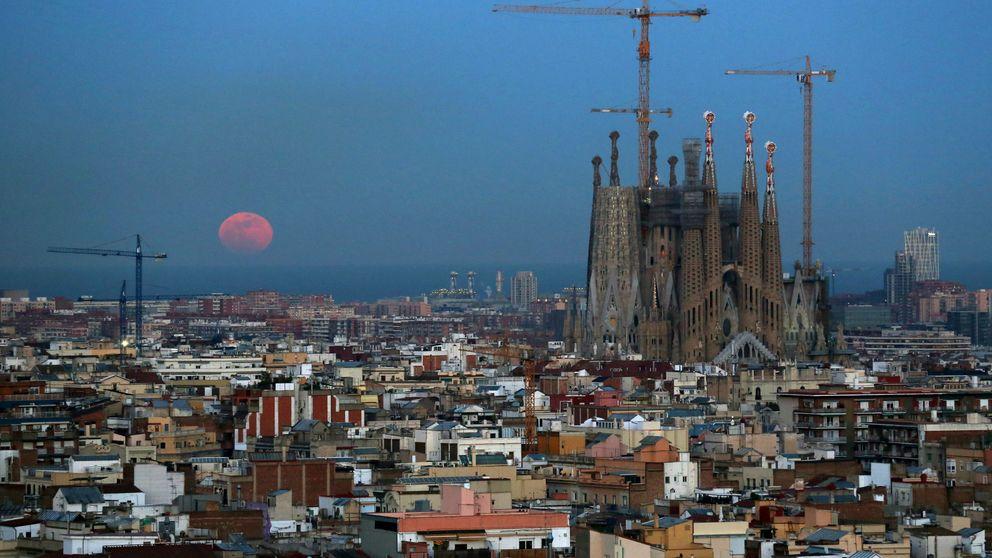 El esfuerzo para comprar casa hace saltar las alarmas en Baleares, Madrid y Cataluña