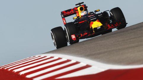 La FIA crea una norma 'anti Verstappen' tras leerle la cartilla los pilotos