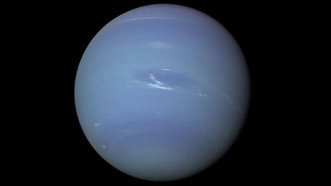 La misión que acortaría la distancia de la Tierra con Urano y Neptuno