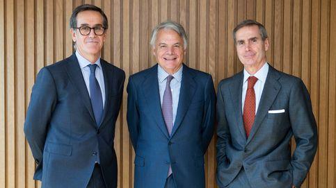 Mutua compra el 50% de la división de banca privada de Alantra por más de 23,8M