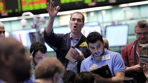 Fondos de gestión activa vs. pasiva: el gran debate de la inversión