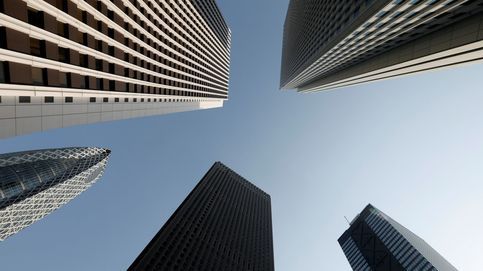 Se busca socio inmobiliario para el despacho más 'caliente' del mercado