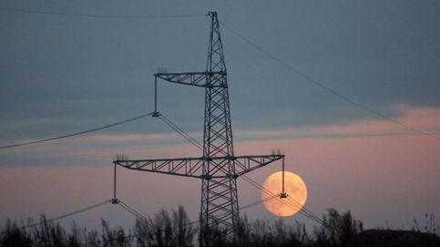 El déficit del sistema eléctrico se eleva a 2.386,6 M, un 11% menos que hace un año