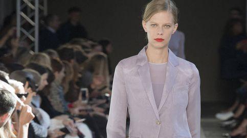'Lavender love', el color del año que vas a querer llevar con todo