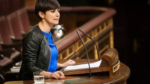 El Congreso aprueba, con el no del PP, que los ministerios cierren a las seis