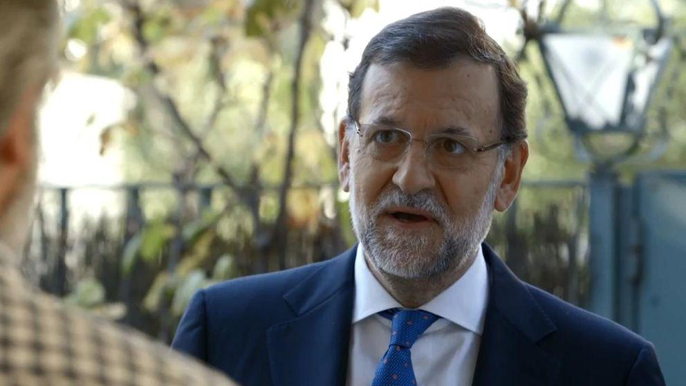 Fraga, Carrillo, Rajoy… Los vídeos electorales más dantescos
