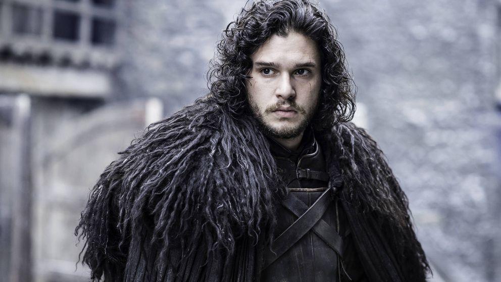 'Juego de tronos' cierra su 6ª temporada confirmando esta esperada teoría