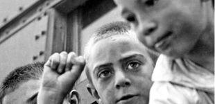 Post de 'Los niños de Rusia': exiliados, desertores e inadaptados que regresaron a España