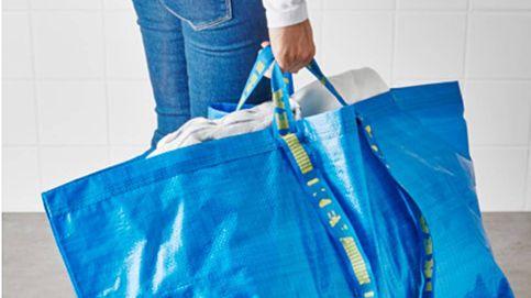 El valor de lo intangible: ¿por qué pagar 1.695€ por una bolsa de Ikea?