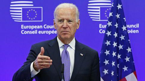 Europa pierde la batalla de la recuperación económica con EEUU