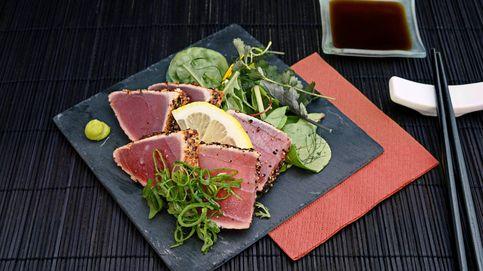 Época de atún: todas sus ventajas y desventajas nutricionales