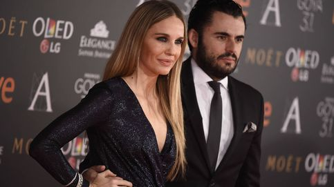 Emiliano Suárez aclara que no se coló en la gala de los Goya