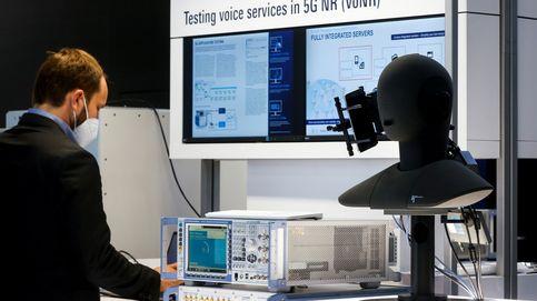 ¿Cómo pueden contribuir las patentes al despliegue del 5G?