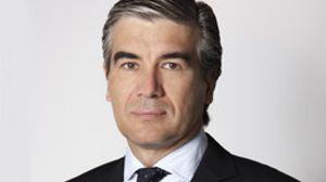 El consejero delegado de Abertis, Francisco Reynés, ha sido nombrado consejero de Hispasat