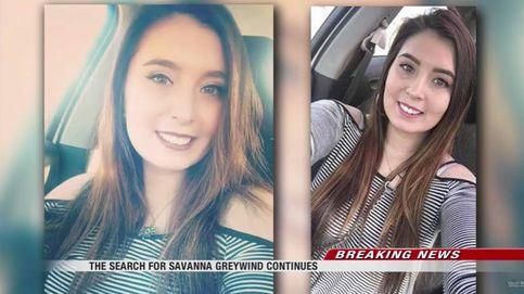 El crimen de Fargo: una pareja, acusada de matar a una embarazada para robar al bebé