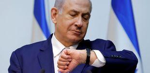 Post de Israel no supera el bloqueo político y tendrá las terceras elecciones en menos de un año